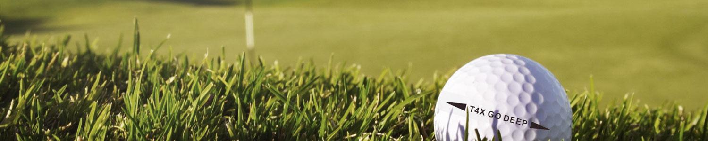 Balls Deep Golf